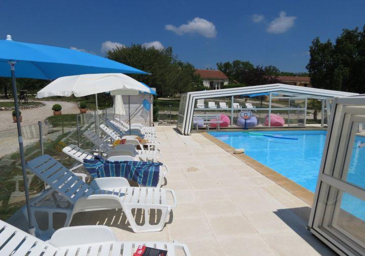 For sale Sarlat La Caneda 343302389 H�tels � vendre