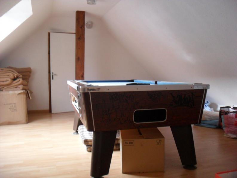 A vendre Grenoble 343302393 Hôtels à vendre