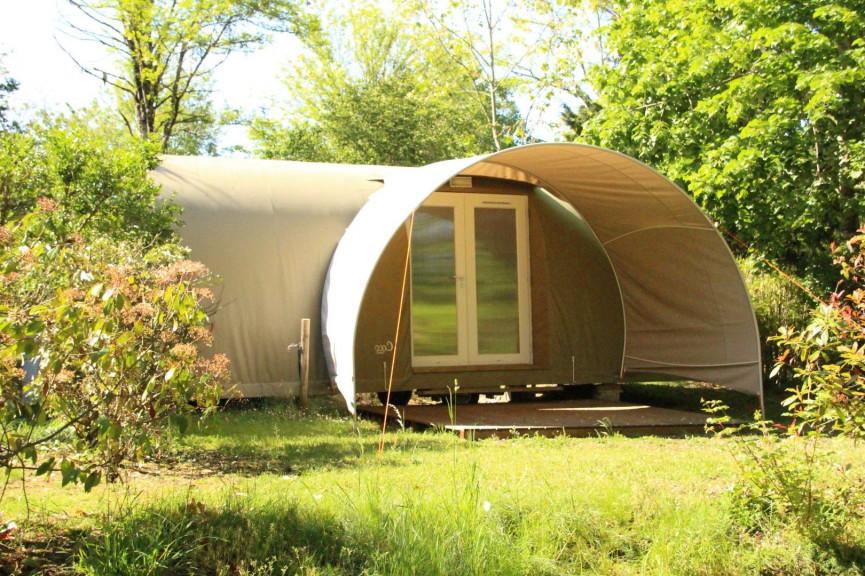 A vendre Sainte Eulalie D'eymet 343302399 Camping à vendre
