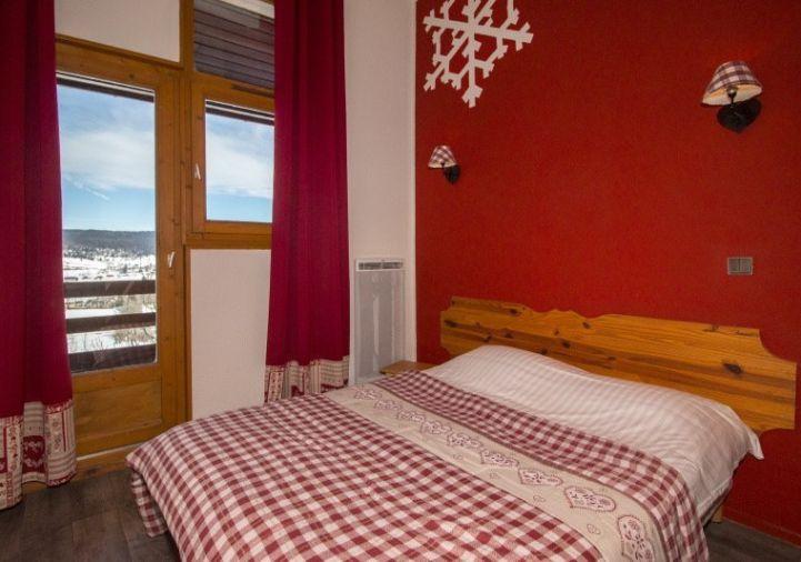 A vendre Lons Le Saunier 343302402 Hôtels à vendre