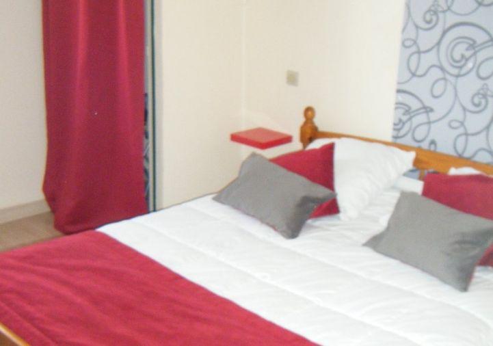 A vendre Carcassonne 343302407 Hôtels à vendre