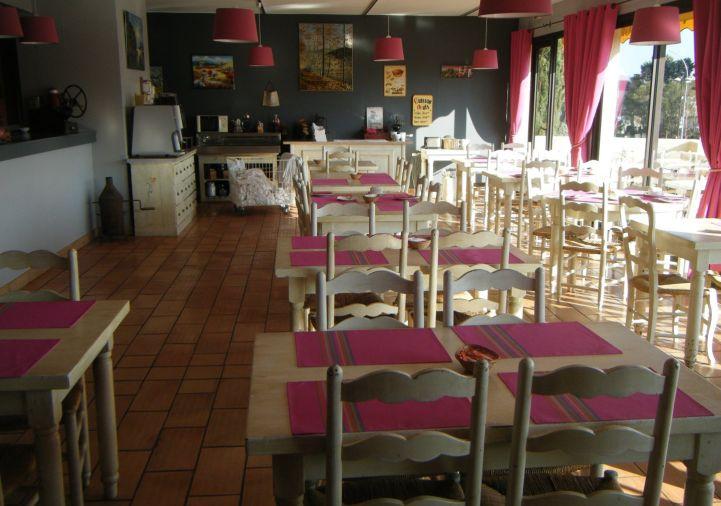 A vendre Avignon 343302408 Hôtels à vendre