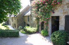 A vendre Rennes 343302414 Cabinet cantais