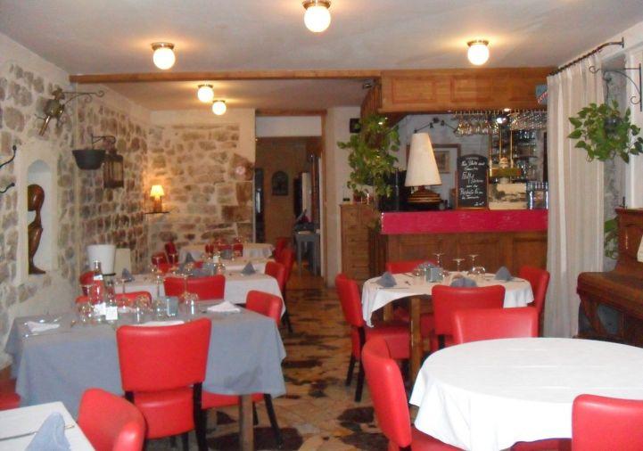 A vendre Bourg Les Valence 343302421 Hôtels à vendre