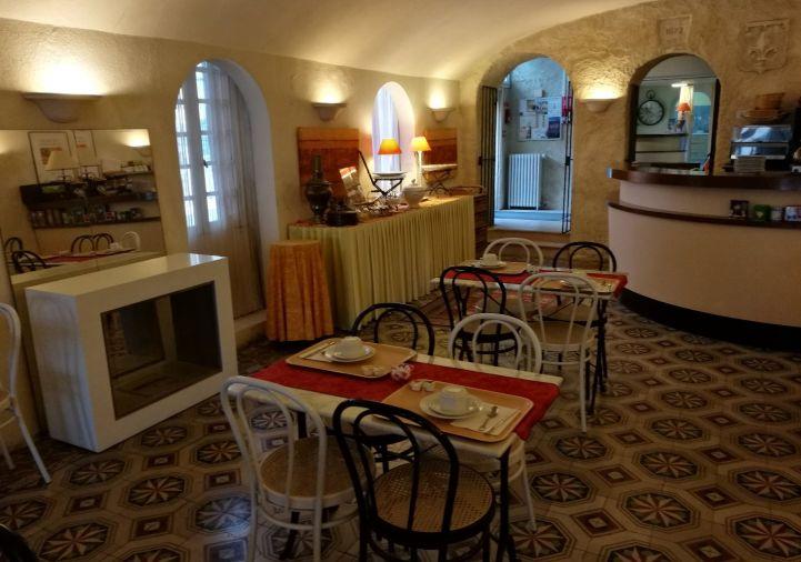 A vendre Avignon 343302425 Hôtels à vendre