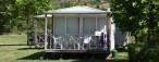 A vendre Rodez 343302426 Camping à vendre