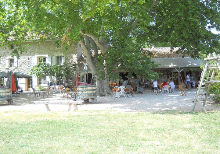 A vendre Avignon 343302427 Hôtels à vendre