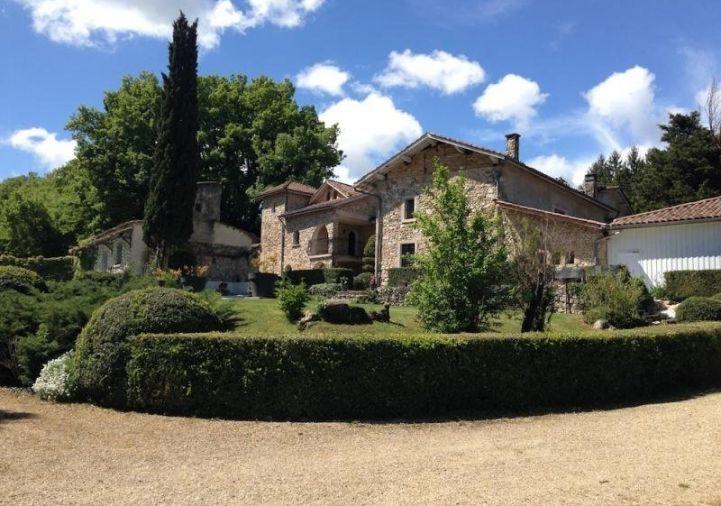 A vendre Valence 343302429 Hôtels à vendre