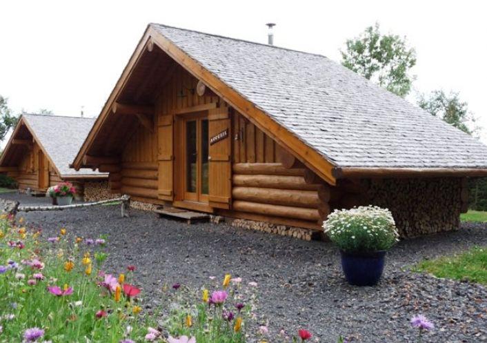 A vendre Clermont Ferrand 343302432 Cabinet cantais