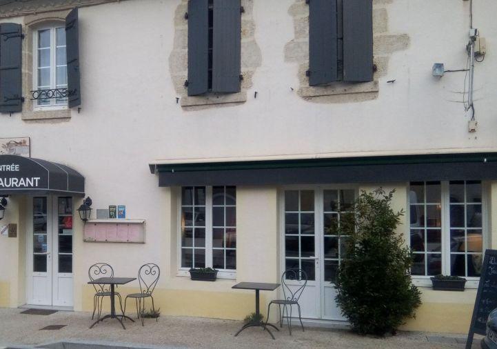 A vendre Bordeaux 343302434 Hôtels à vendre
