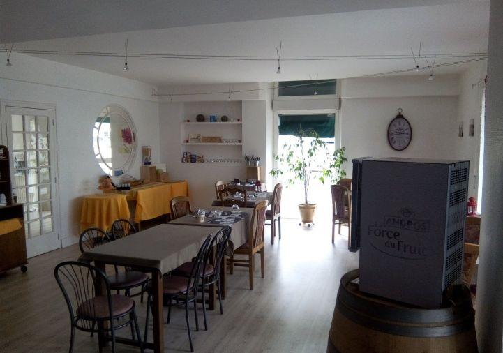 A vendre Libourne 343302435 Hôtels à vendre