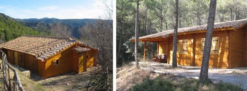 A vendre Espagne 343302443 Camping à vendre