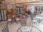 A vendre Avignon 343302444 Hôtels à vendre