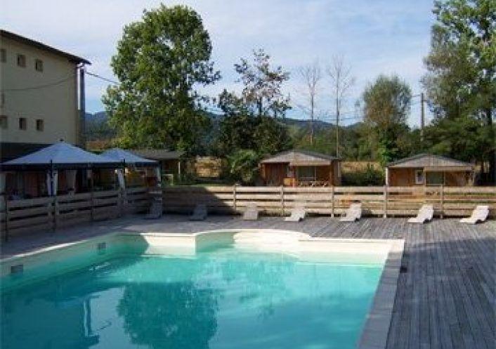 A vendre Foix 343302452 Cabinet cantais