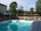 A vendre Foix 343302452 Hôtels à vendre