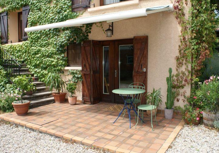 A vendre Saint Etienne 343302454 Hôtels à vendre