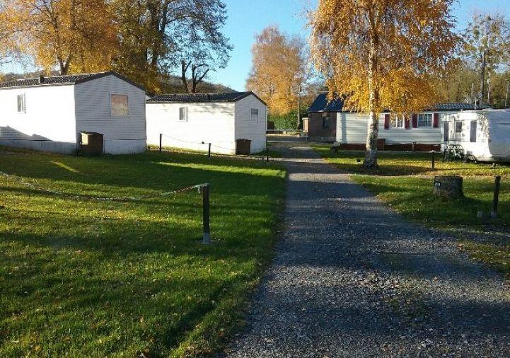 A vendre Beauvais 343302455 Camping à vendre