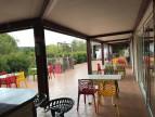 A vendre Lamalou Les Bains 343302457 Hôtels à vendre