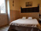 A vendre Montpellier 343302458 Hôtels à vendre