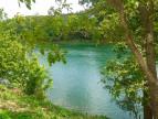 A vendre Vallon Pont D'arc 343302465 Camping à vendre