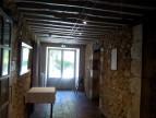 A vendre  Mont De Marsan | Réf 343302466 - Cabinet cantais