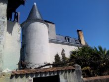 A vendre Mont De Marsan 343302466 Cabinet cantais