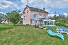 A vendre Limoges 343302468 Cabinet cantais