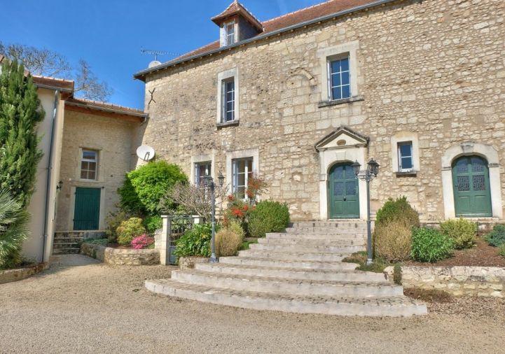 A vendre Poitiers 343302471 Hôtels à vendre