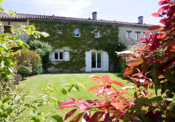 A vendre Toulouse 343302479 Hôtels à vendre