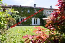 A vendre Toulouse 343302479 Cabinet cantais