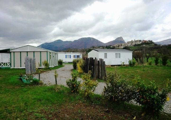 A vendre Gap 343302481 Camping à vendre
