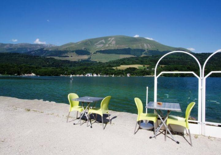 A vendre Grenoble 343302482 Camping à vendre