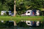 A vendre Villiers Le Sec 343302484 Camping à vendre