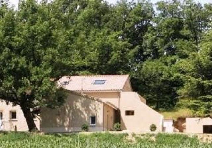 A vendre Valence 343302485 Hôtels à vendre