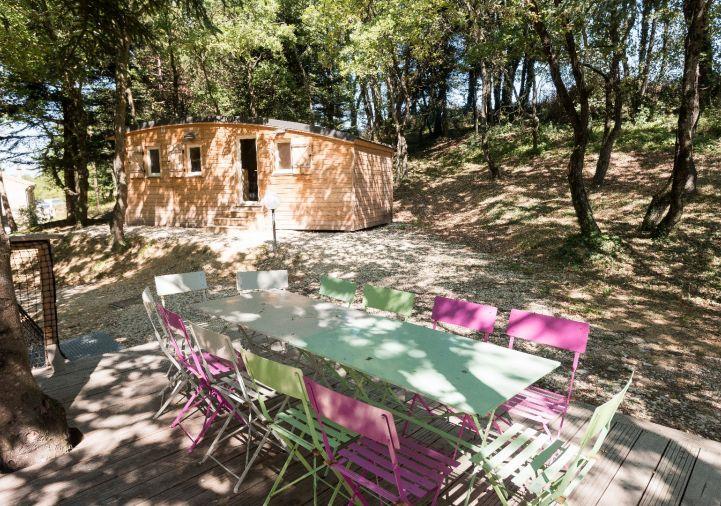 A vendre Valence 343302486 Camping à vendre