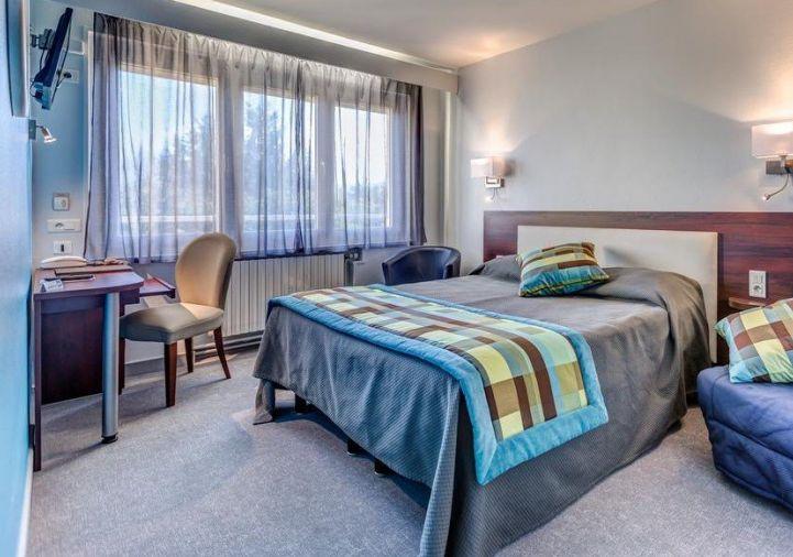 A vendre Clermont Ferrand 343302494 Hôtels à vendre