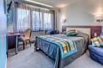 A vendre  Clermont Ferrand | Réf 343302494 - Hôtels à vendre
