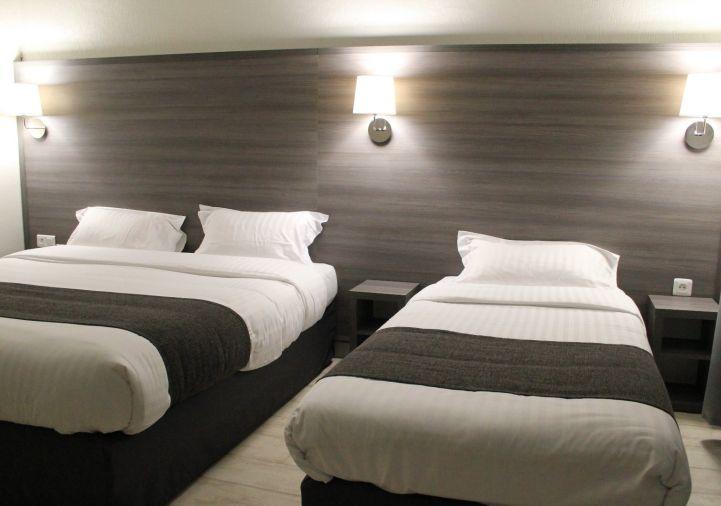 A vendre Avignon 343302499 Hôtels à vendre