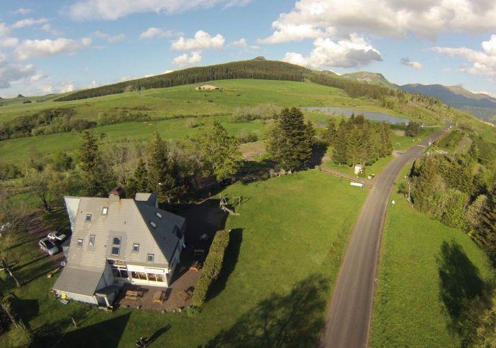 A vendre Clermont Ferrand 343302502 Hôtels à vendre