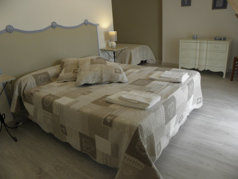 A vendre Chambord 343302505 Hôtels à vendre