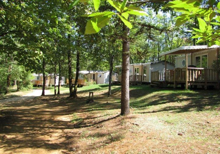 A vendre Cahors 343302510 Camping à vendre