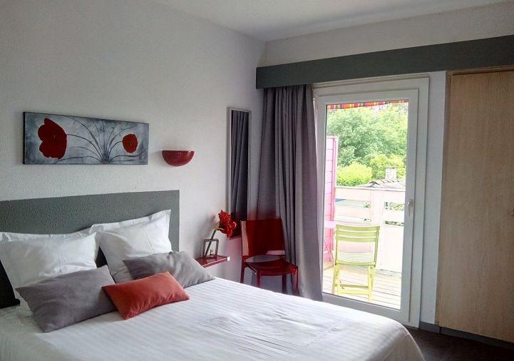 A vendre Bordeaux 343302513 Hôtels à vendre