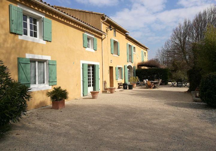A vendre Avignon 343302518 Hôtels à vendre