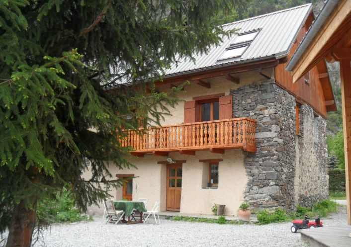 A vendre Grenoble 343302520 Cabinet cantais