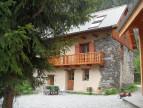 A vendre Grenoble 343302520 Hôtels à vendre