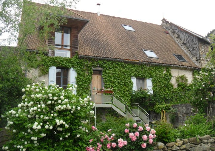 A vendre Grenoble 343302529 Hôtels à vendre