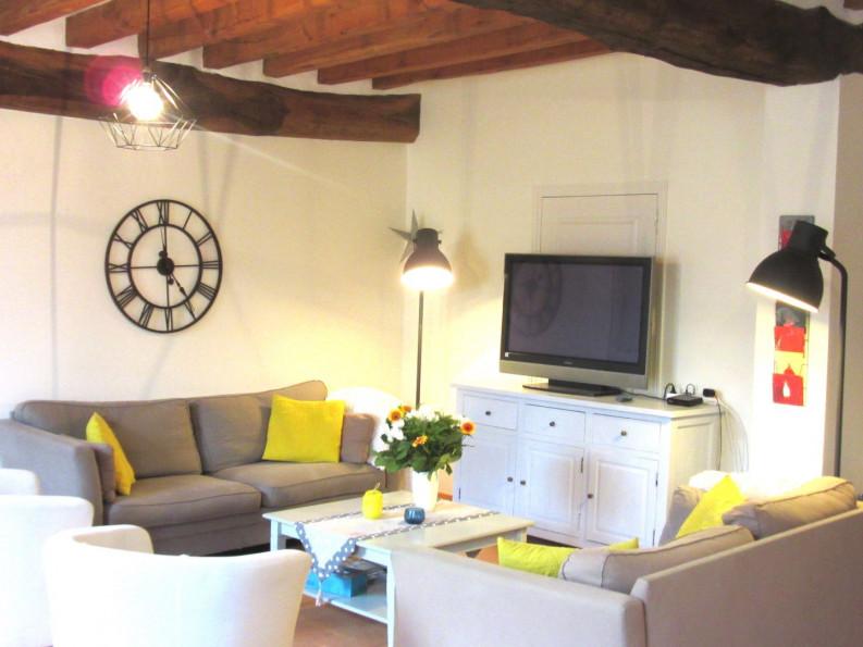 A vendre Saumur 343302530 Hôtels à vendre