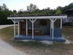 A vendre Mont De Marsan 343302531 Camping à vendre