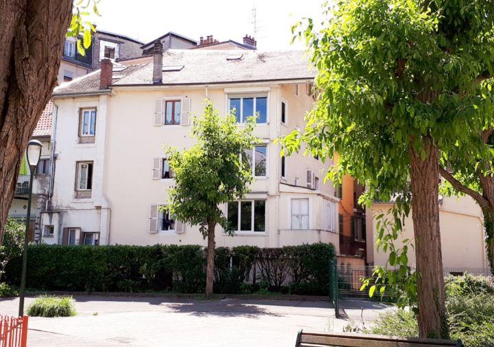 A vendre Chambery 343302533 Hôtels à vendre