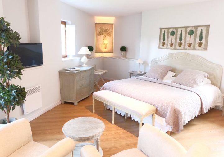 A vendre Sarlat La Caneda 343302535 Hôtels à vendre
